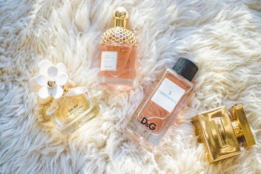 zenski parfumi